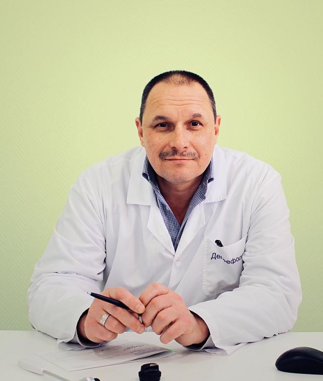 Платный невролог Врач акушер гинеколог